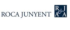 Roca Junyent