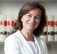 Eulalia Martínez - Olleros