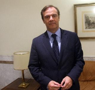 José Ramón Navarro Miranda_320X0