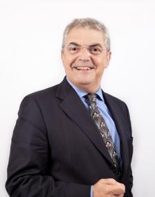 Eduard Sagarra