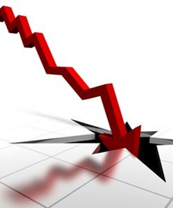 Resultado de imagen para Economia + agujero