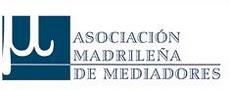 Asociacion Madrileña de Mediadores