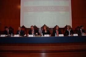 Colegio de notarios de barcelona cheap moderador y - Colegio notarios de barcelona ...