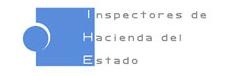 Logo de la organización de Inspectores de Hacienda del Estado