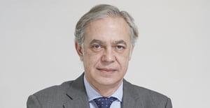Baker & McKenzie ficha a Javier Díez-Hochleitner como of Counsel de Arbitraje Internacional