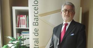 El Tribunal Arbitral de Barcelona presenta un procedimiento arbitral abreviado para pymes