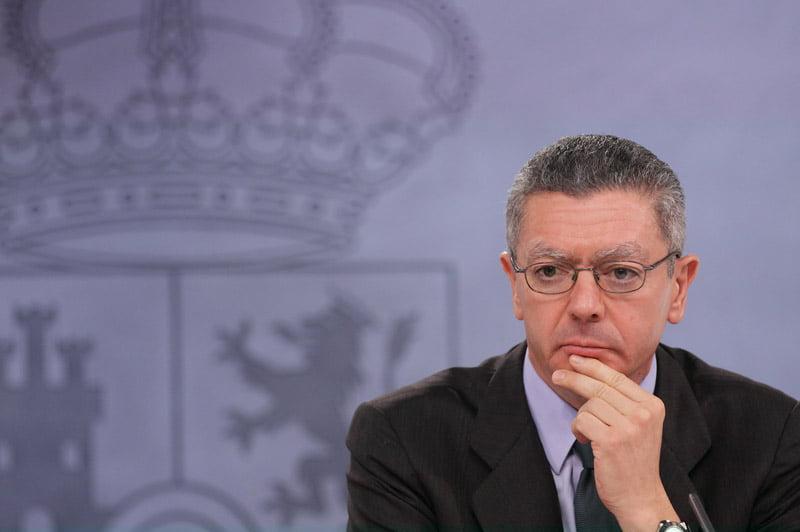 España reconocerá como propias las sentencias y órdenes de protección dictadas en otros países
