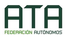 Dos de cada tres autónomos prevén una recuperación de la economía española en 2014