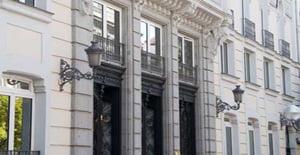 Jueces y magistrados podrán participar online en el debate sobre la nueva Ley del Poder Judicial