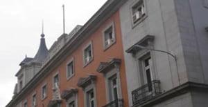El Gobierno aprueba el intercambio de datos inmobiliarios entre el Catastro y el Registro de la Propiedad