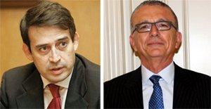 José Luis Requero y Antonio Vicente Sempere, nuevos magistrados del Tribunal Supremo