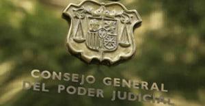 El CGPJ elaborará un código ético para la Carrera Judicial