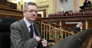 La polémica reforma del Poder Judicial, presente en el Primero de Mayo