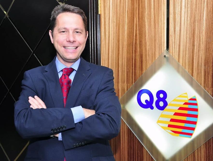 """""""Kuwait puede generar muchas oportunidades de negocio a empresas españolas"""""""