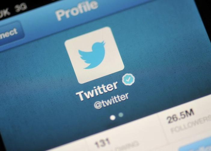 Primera sentencia que obliga a publicar el fallo en una cuenta de Twitter
