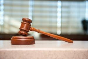 El Poder Judicial prorroga hasta diciembre la sala de preferentes de Vigo
