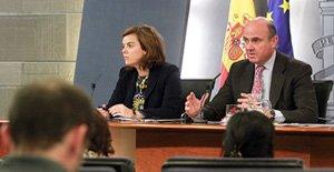 El pleno del CGPJ aprueba por unanimidad el informe al Anteproyecto de Ley de Sociedades de Capital