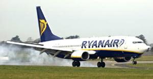 El Supremo confirma que Ryanair realizó actos de competencia desleal contra Rumbo