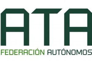Más de 267.000 autónomos se acogen a la tarifa plana de 50 euros