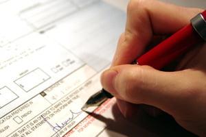 Eliminar la cláusula suelo de la hipoteca