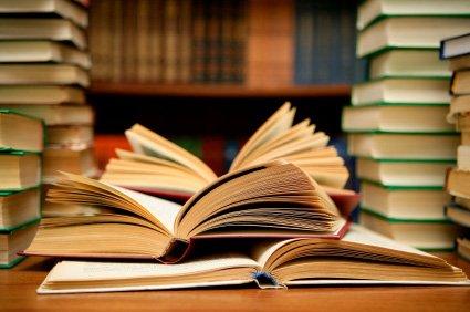 El préstamo bibliotecario paga derechos de autor