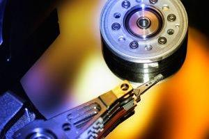Patentes: Protección de invenciones