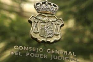 El CGPJ avala el nombramiento de Consuelo Madrigal como Fiscal General