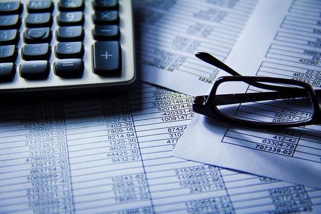 El IRPF, un impuesto comodín