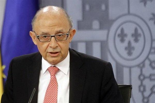Hacienda concede 6 meses para regularizar sin sanción pensiones procedentes del extranjero
