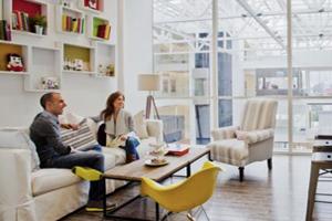Airbnb y el 'boom' de las viviendas turísticas, a un paso de los tribunales