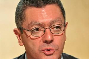 España defiende que la Fiscalía Europea se someta al control judicial de cada Estado