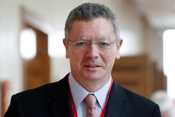 """Las plataformas propartidos judiciales ven la enmienda de Gallardón como un mero """"retoque"""""""