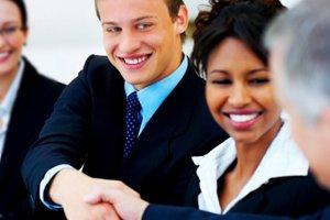Contrato de alta dirección: claves legales