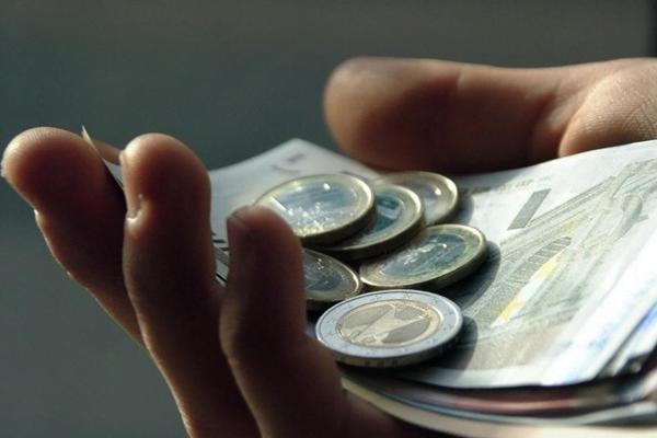 La pensión de jubilación media de los autónomos es un 40,7% inferior a la del Régimen General