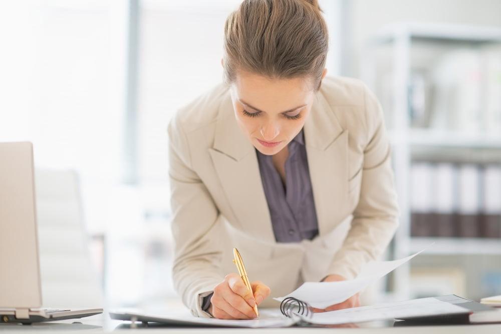 La revolución de los modelos de negocio en el sector del asesoramiento legal