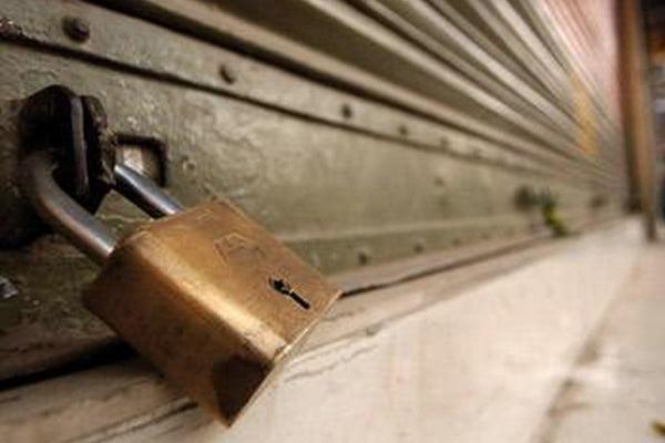 200.000 comercios afectados por el fin de los alquileres de renta antigua