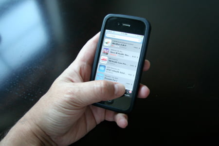 El 31% de las aplicaciones móviles solicitan permisos excesivos al usuario