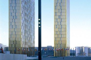 El TJUE avala que se denieguen ayudas sociales a ciudadanos de la UE que están en paro en el país de acogida