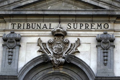 El Supremo obliga a la Comunidad de Madrid a pagar los sexenios a los profesores de religión