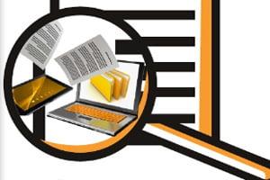 La AEPD marca los pasos a seguir para la protección de los datos personales