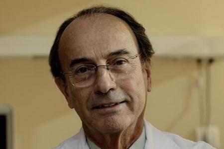 El Supremo confirma la absolución de Santiago Dexeus