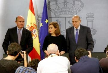 El 'crowdfunding' estará regulado por primera vez en España