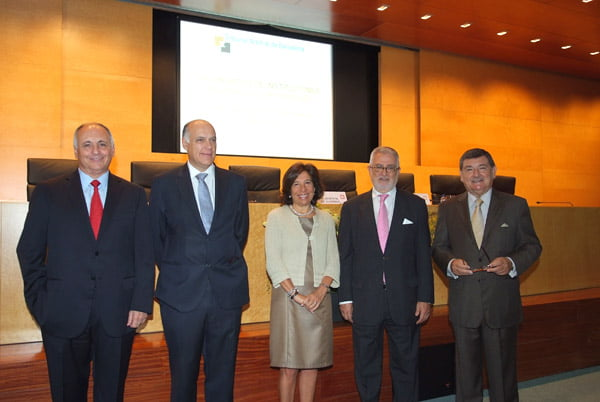 Conclusiones del VI Congreso de Instituciones Arbitrales Corporativas