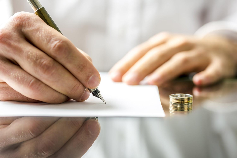 El Supremo autoriza a una divorciada brasileña a llevarse su hijo español a su país