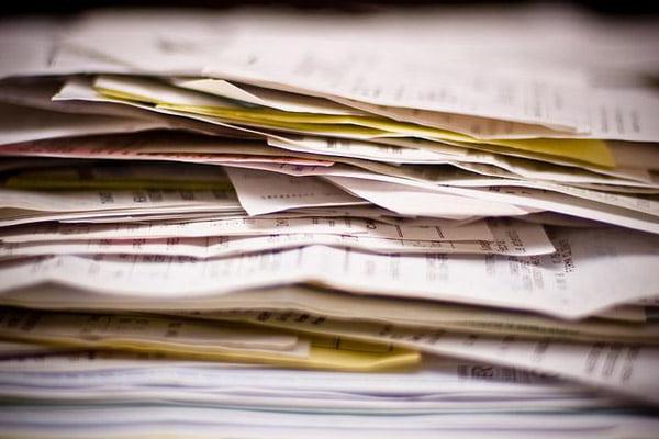 El Supremo prohíbe a Hacienda investigar asuntos ya inspeccionados