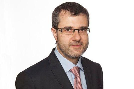 Àlex Santacana, nuevo miembro del Comité Ejecutivo del Foro Español de Laboralistas