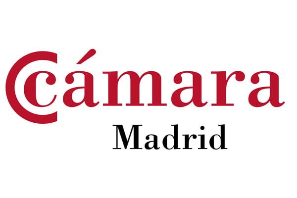 La Cámara de Madrid y Roca Junyent aconsejan a los emprendedores para conseguir financiación