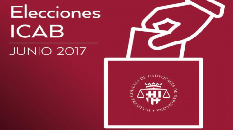 Convocatoria Eleciones Icab 2017