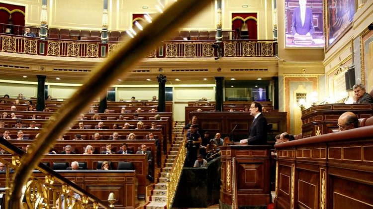 El presupuesto de Justicia aumenta un 7,7% y se crearán 3.000 nuevas plazas para funcionarios