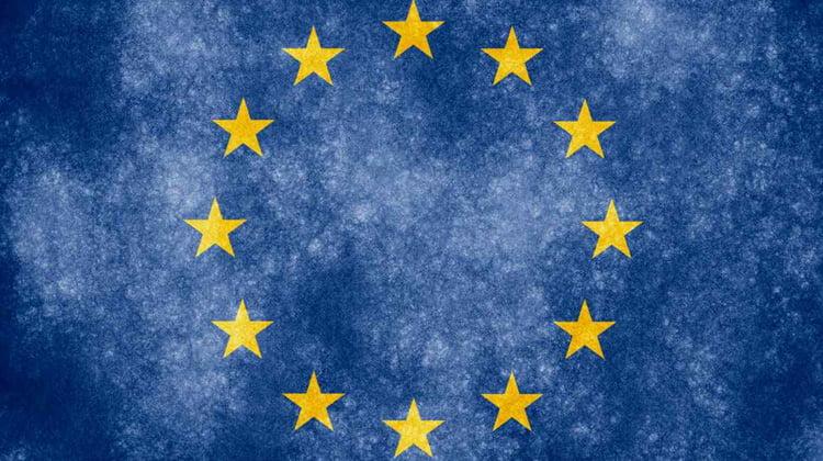 Doble imposición dividendos y sus efectos de la directiva matriz-filial 2014/86/UE de la Unión Europea